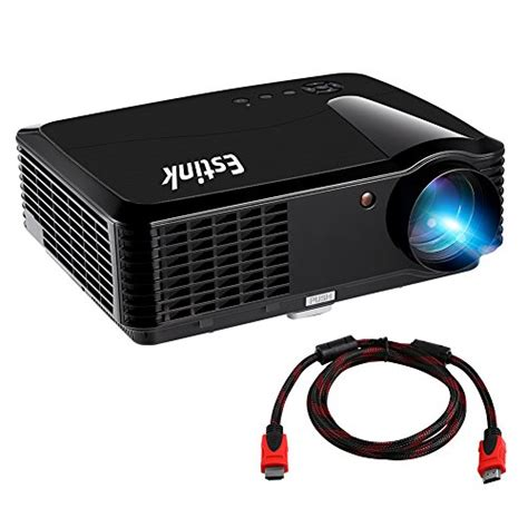 best gaming projector 300 for 2016 2017