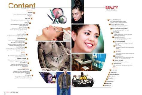 magazine layout contents magazine content layout 03 by aashishkh on deviantart