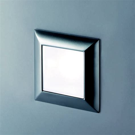 Low Profile Wall Sconce Low Profile Led Wall Sconce Wall Ideas Bancroft Light Polished Chrome Led Wall Sconce Modern