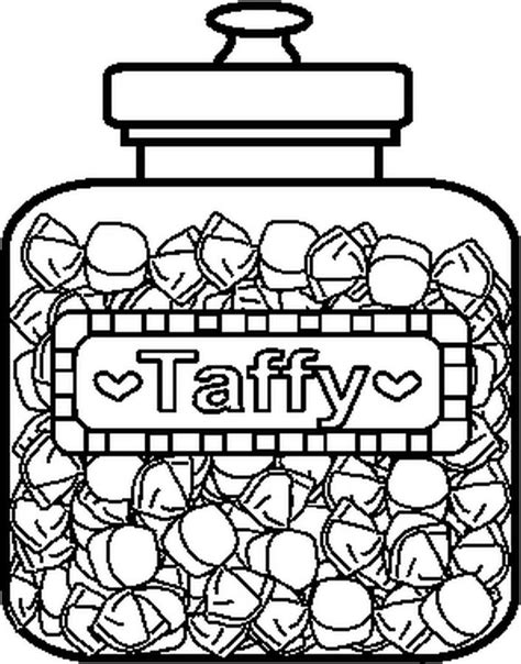 coloring pages food and drink free coloring pages of food and drink