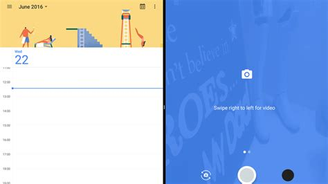 android like how to make android look like a pc tech advisor
