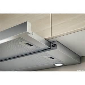 hotte tiroir 60cm elite 26 inox cuisishop