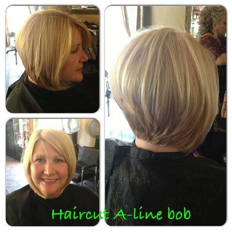 aline bobs and color aline bobs and color hairstylegalleries com