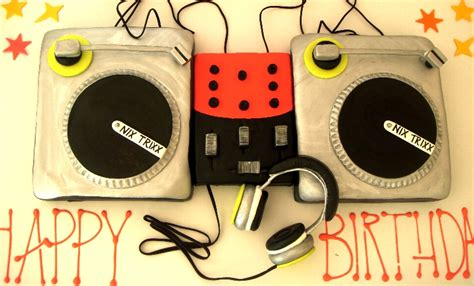 download mp3 dj happy birthday συνελήφθη ο μανιακός dj που έπαιζε το happy birthday κάθε