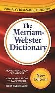 meriam webster dictionary apk welcome to book company