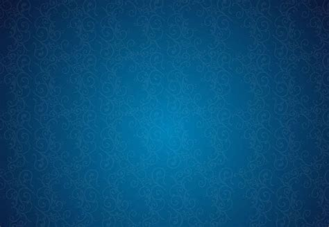 blue pattern background 26 blue pattern backgrounds wallpapers freecreatives