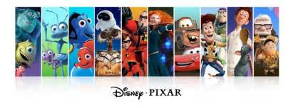 Pixars the clip is from the pixar easter egg hunt found exclusively in the