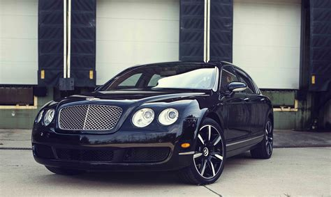 bentley jeep black 100 bentley jeep black the bentley continental gt