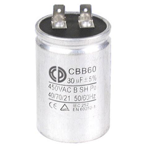 que es un capacitor para ventilador condensador ventilador de techo cbb60 b3 1 condensador ventilador de techo cbb60 b3