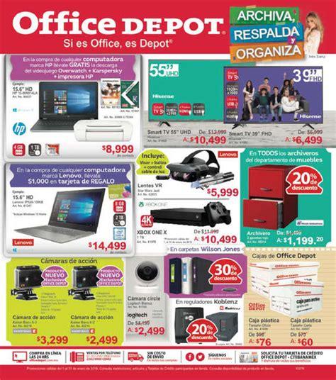 Horario De Office Depot by Office Depot Privada De Zaragoza No 10 Local 19 Col