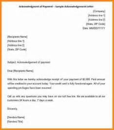 Acknowledgement Letter Apology Mla Letter Format Template Design Adjustments And Claim 52 Letter Templates Free Sle