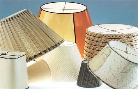 Decorative Objects For The Home Ls And Lighting Home Decor Discover The Secret Craft Of Luxury L Shading When It