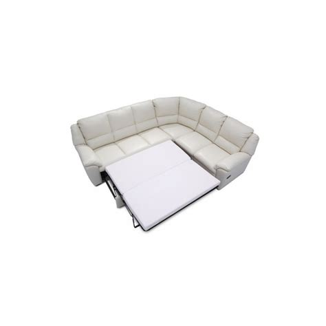 l shaped recliner sofa l shaped with recliner 28 images l shaped sectional