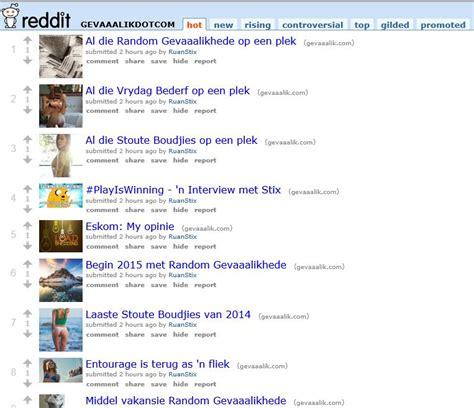 wordpress tutorial reddit n beginners reddit tutorial en welkom by r