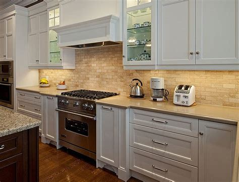 discount kitchen backsplash tiles marvellous granite tile lowes home depot granite