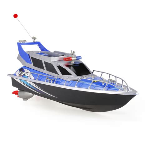 rc electric boats eu heng tai ht 2875f 1 20 radio control electric boat rc