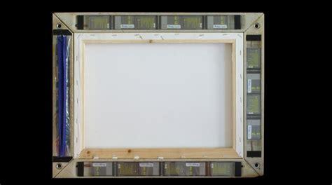 bilderrahmen beleuchtung ideen verkaufen leuchtender bilderrahmen aus sandstein