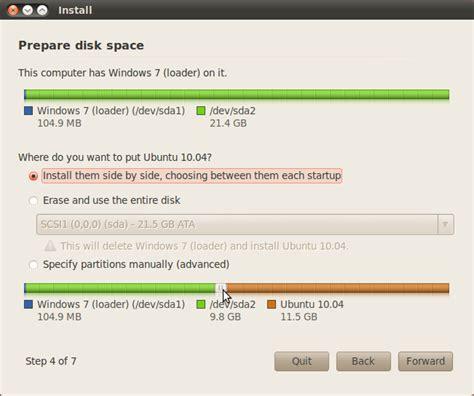 srv irclogs ubuntu com 2013 07 21 ubuntu si txt srv irclogs ubuntu com 2010 07 21 ubuntu beginners txt