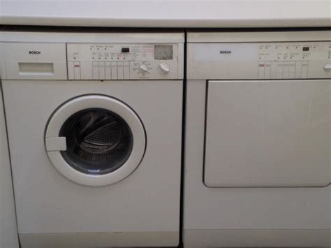 Bosch Compact Hair Dryer bosch compact washer and dryer oak bay mobile