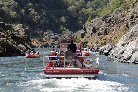 rouge river boat rides jet boat oregon 2017 ototrends net