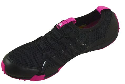 adidas climacool ballerina golf shoes by adidas golf golf shoes