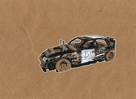 tattoo removal derby top demolition derby car drawings images for tattoos