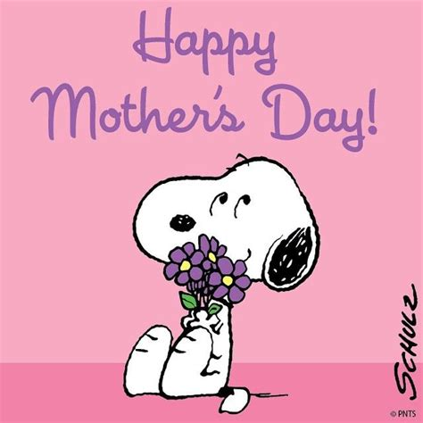 Snoopy Happy Days 17 best images about s day on happy mothers day mothers and mothers day crafts