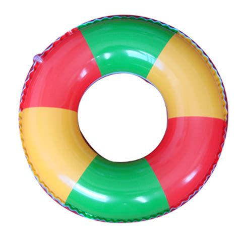 china swim ring tz 001 china inflatable inflatable ring