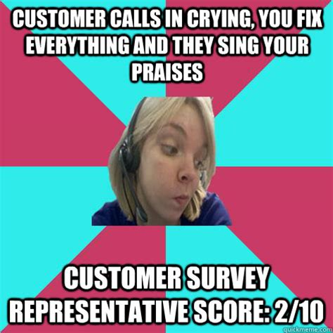 Customer Service Meme - call center meme customer service pictures to pin on