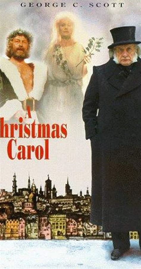 film carol quotes pictures photos from a christmas carol tv movie 1984