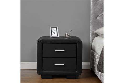 Bed Side L by Bedside Table Home Page Furniture Bedside Table Bedside