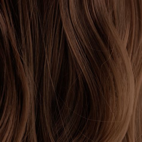 copper brown hair color copper brown henna hair dye henna color lab 174 henna