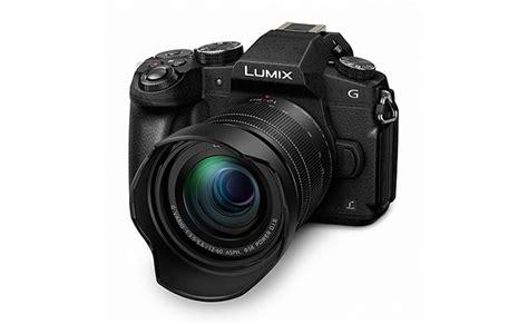 lumix price panasonic lumix g85 price india specs and reviews sagmart
