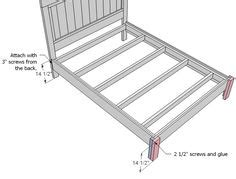 bed frame leg covers awesome covers up metal bed frame legs my home