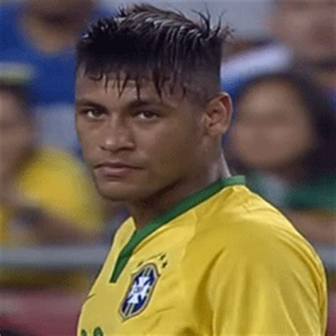 neymar biography in hindi brazilian football star neymar biography