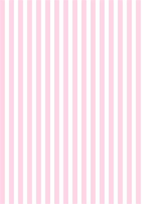 stripes pattern pinterest pinterest the world s catalog of ideas