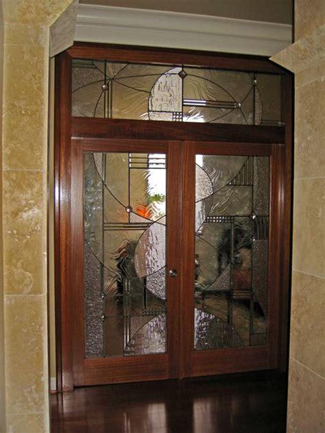 artglassbywells serving houston   interior doors