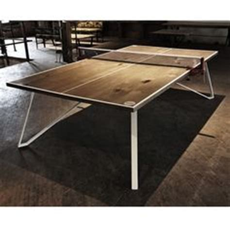 diy table tennis table cheap ping pong tables