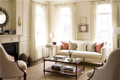 classic home interior 25 best ideas about classic interior on