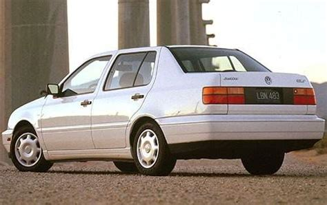 1996 volkswagen jetta gls ok i ve been searching the threads for days tdiclub