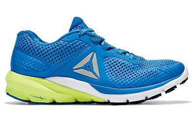 best athletic shoe for best running shoes for the type of shoes you
