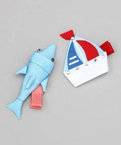 How To Make A Dolphin Ribbon Sculpture | under the sea party on pinterest under the sea mermaid