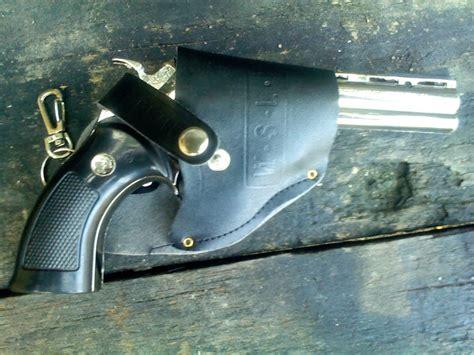 Korek Pistol Holster Magnum 357 Besar oktober 2013 grosir airsoft gun