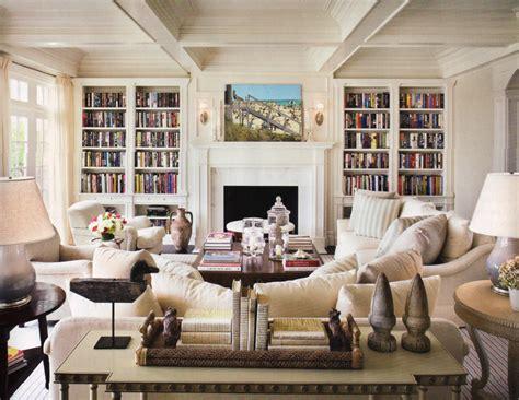 us interior designs hton interior design in