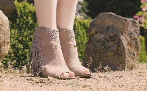 imagenes vaqueras para portada c 243 mo decorar tus botas vaqueras de mujer con swarovski