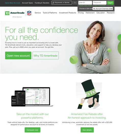 td bank official website top 582 complaints and reviews about td bank and td banknorth