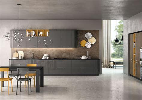 cucina concreta cucina concreta simple apri with cucina concreta great