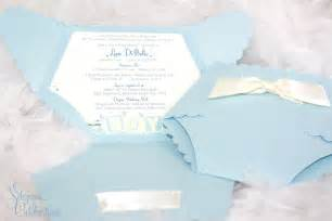 baby shower invitations cards designs baby shower invitations theruntime