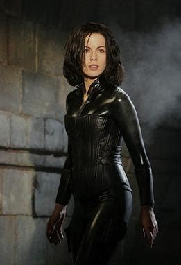 underworld film heroine name selene underworld wikipedia