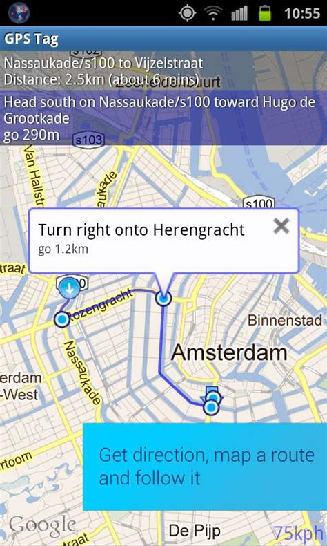 gps tag gps tag android apps on play